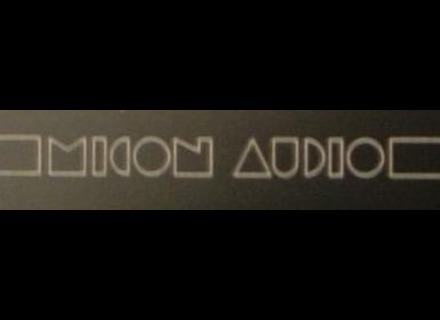 Micon Audio