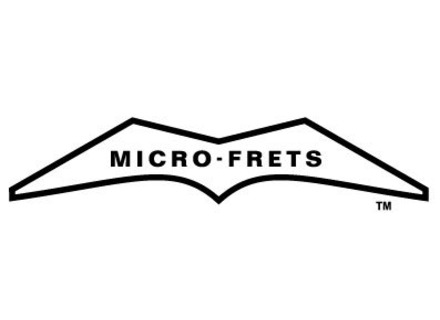 Micro Frets