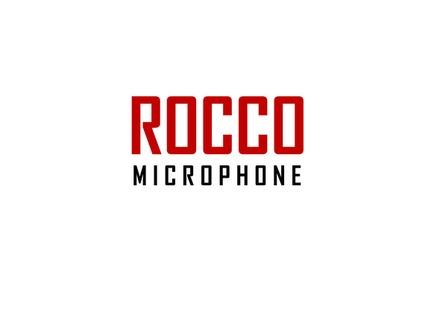 Micro Rocco