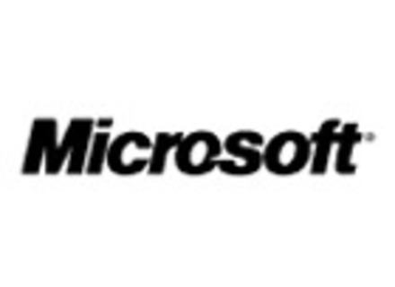 Microsoft Software (non-musical)