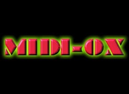 Midi-Ox