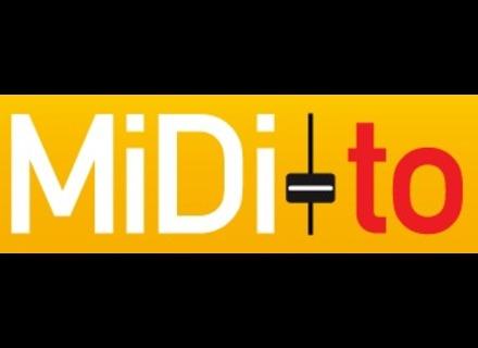 MiDi-to