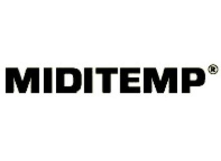 MidiTemp