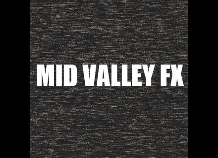 MidValleyFX