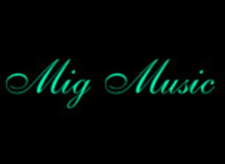 Mig Music