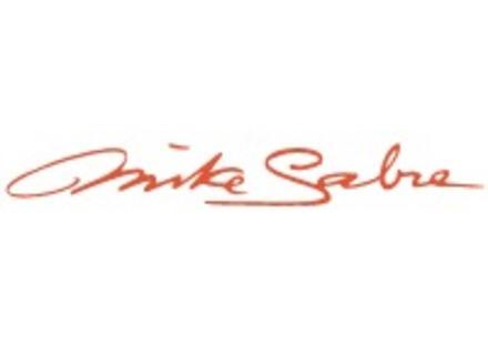 Mike Sabre