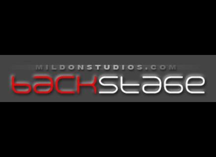 Mildon Studios