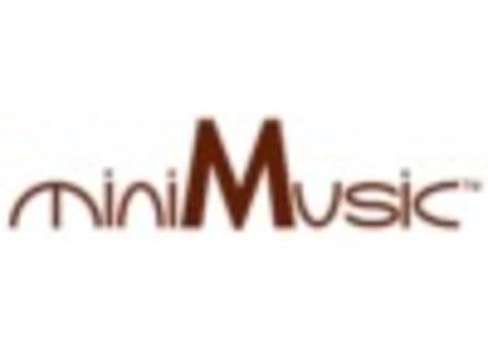 Minimusic