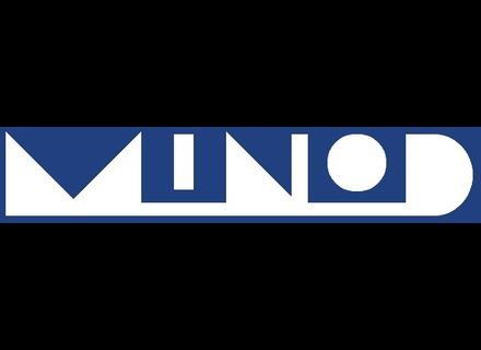 Minod