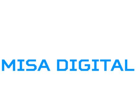 Misa Digital