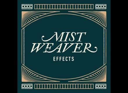Mistweaver Effects