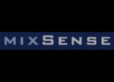 mixSense