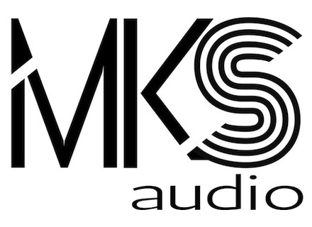 MKS Audio
