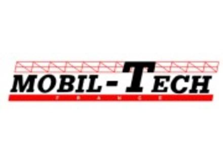 Mobil-Tech