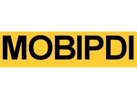 Mobipdi