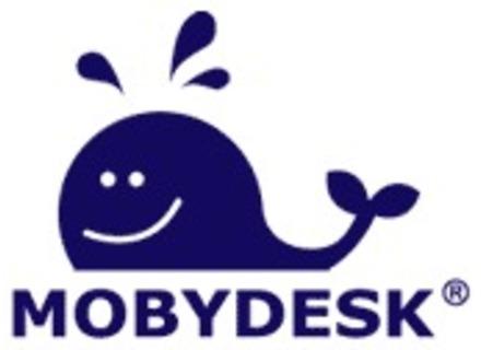 Mobydesk