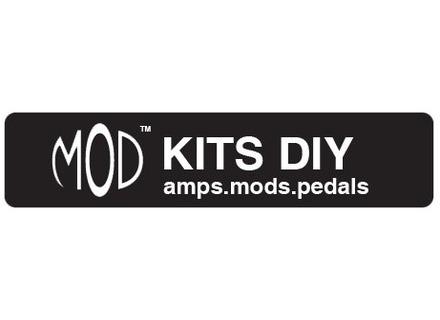 Mod Kits DIY