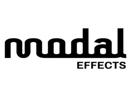 Modal Effects