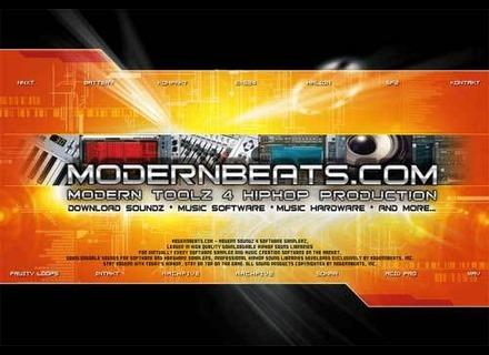 ModernBeats