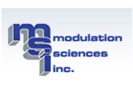 Modulation Sciences Inc.