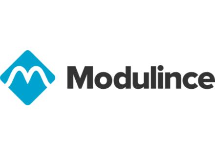 Modulince
