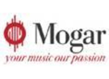 Mogar music France