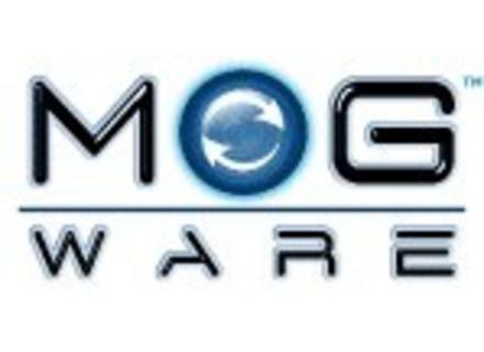 Mogware