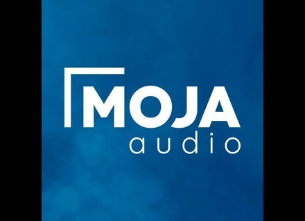 Moja Audio