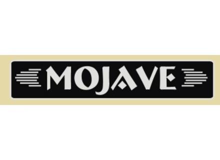 Mojave AmpWorks
