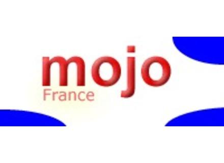 Mojo France