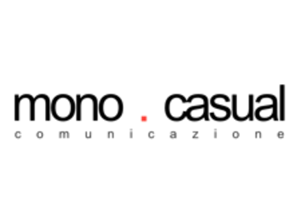 mono.casual