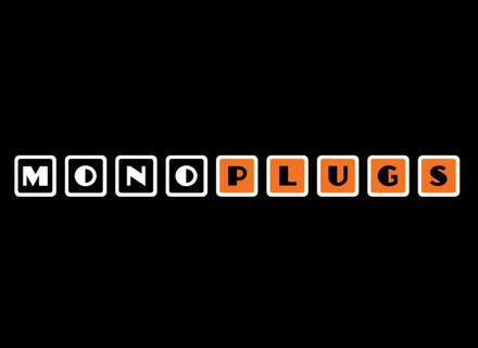 Monoplugs