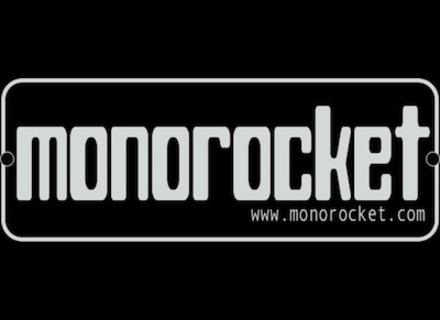 Monorocket