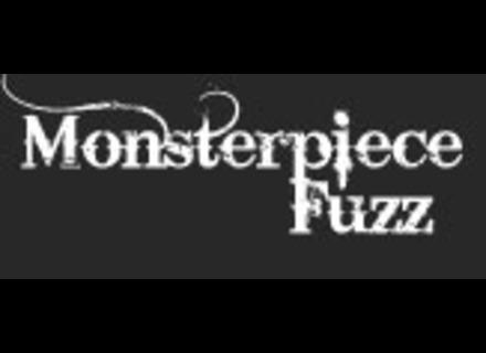 Monsterpiece Fuzz