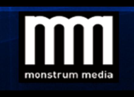Monstrum Media