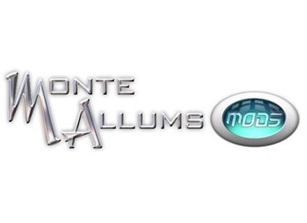 Monte Allums