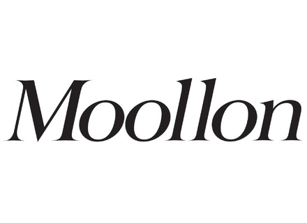 Moollon