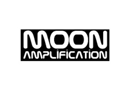 Moon Amplification