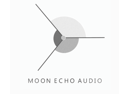 Moon Echo Audio