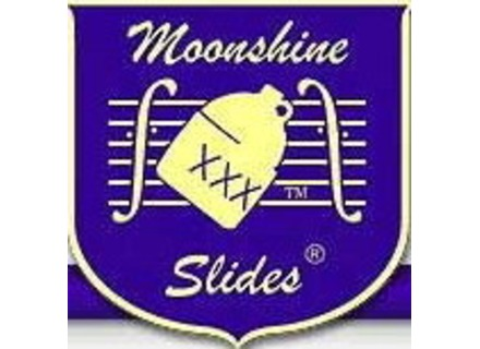 Moonshine Slides
