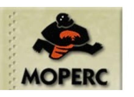 Moperc