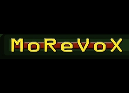 Morevox