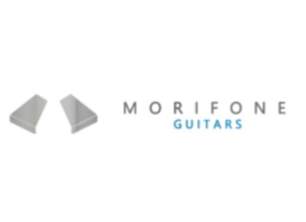 Morifone