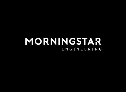 Morningstar FX