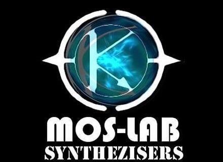 Mos-Lab