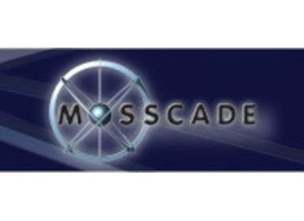 Mosscade