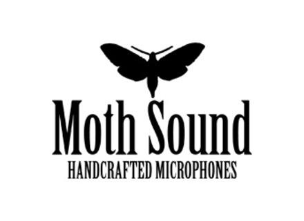 Moth Sound