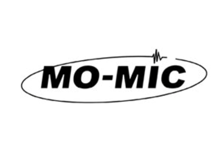 Motion Mic