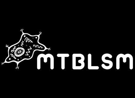 MTBLSM