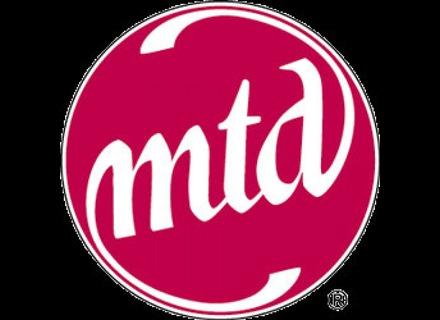 MTD (Michael Tobias Design)